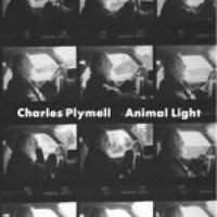 Plymell, Charles: Animal Light