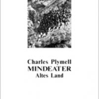 Plymell, Charles: MINDEATER