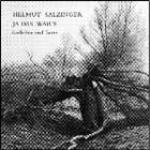 Salzinger, Helmut: JA DAS WAR'S