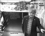 Welt, Wolfgang: Fischsuppe