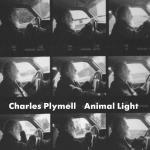 Plymell, Charles: Animal Light (CD)