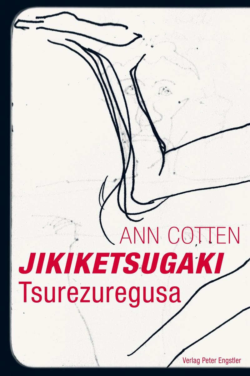 http://www.engstler-verlag.de/produkte/cotten_ann_jikiketsugaki/