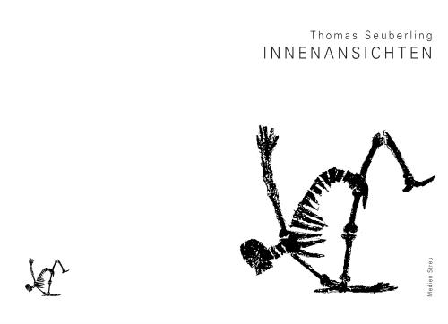 Thomas Säuberling Innenansichten 978-3-946685-06-7